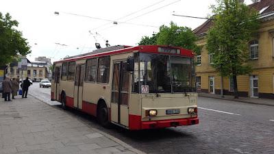 tranvia-ruso-vilnius-lituania-enlacima