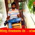 Chat with comedy actor Roshan Priyankara