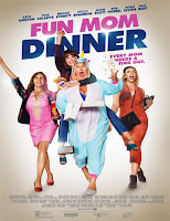Fun Mom Dinner pelicula online