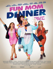 pelicula Fun Mom Dinner (2017)