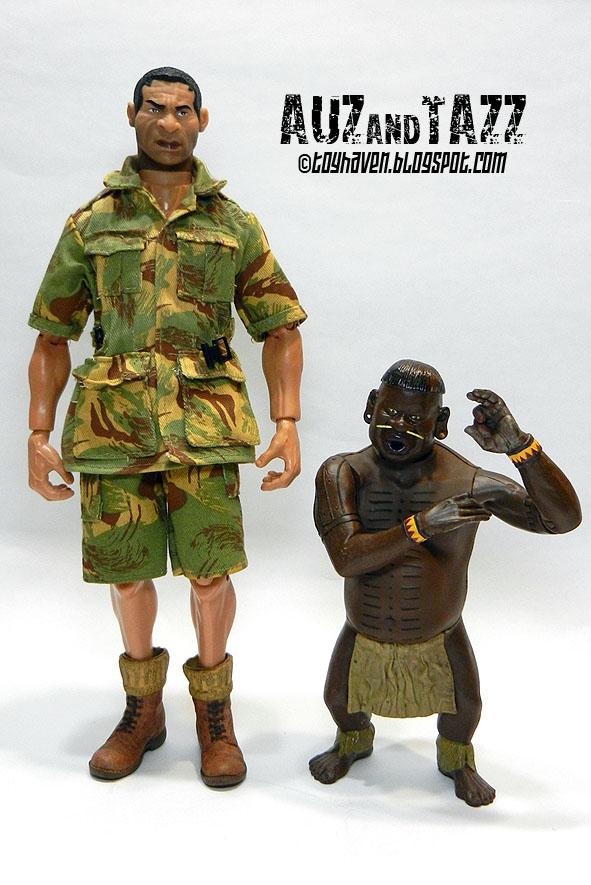 21st century US camo cap 1//6th scale toy accessory