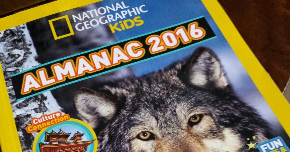 -addsbfdcmNational Geographic Kids Almanac 2013