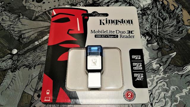 hexmojo-kingston-mobilelite-duo-3c-card-reader-review-2.jpg (640×361)