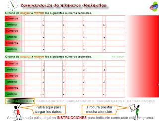 http://www3.gobiernodecanarias.org/medusa/eltanquematematico/todo_mate/decimales_e3/comparaciondb_p.html