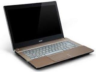 Acer Aspire V3-471G Laptop Driver Download