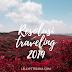 Wujudkan Resolusi Traveling 2019 dengan Liburan Hemat dan Romantis bersama Pasangan