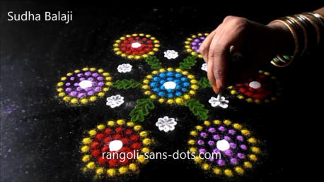 Rangoli-making-tricks-1ae.png