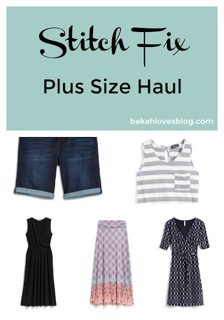 stitch-fix-plus-size
