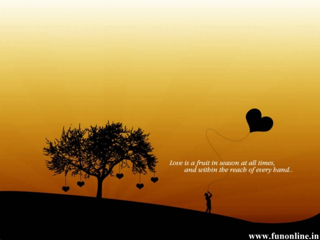 Cute Lovable Couple Wallpapers Sad Love Wallpapers Heart Wallpapers Red Hearts