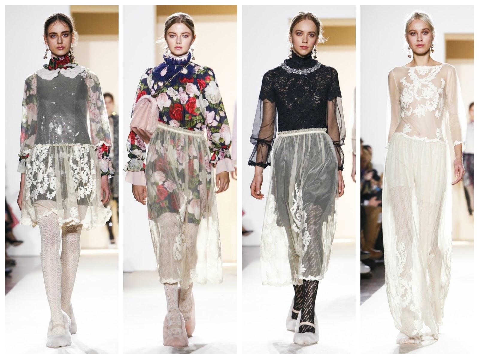 blugirl-fall-winter-2016-fashion-show-milan-fashion-week
