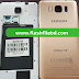 Samsung S8 Clone MT6572 NAND 5.1 Flash File 100% Tested