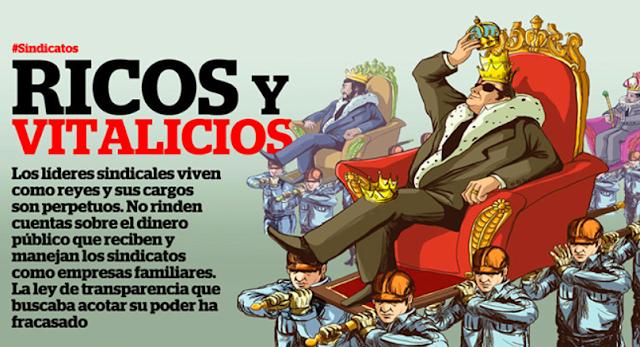"""LOPEZ OBRADOR y los LIDERES SINDICALES """"MULTIARCHIMEGAMILLONARIOS""""...con trabajadores harto jodidos. Screen%2BShot%2B2018-08-06%2Bat%2B08.52.20"""