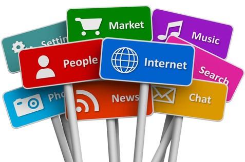 Meniti Karier dari Dunia Bisnis Online