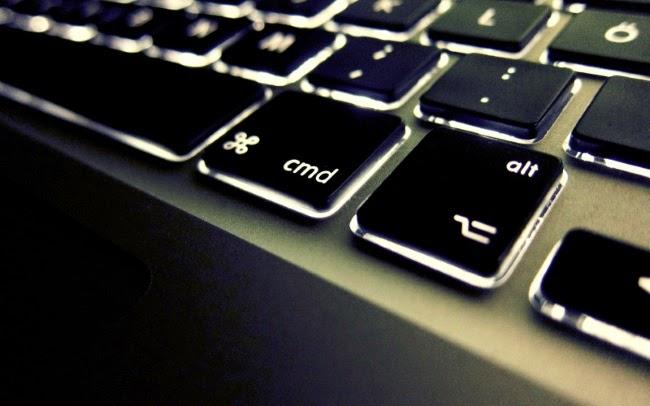 Shortcut Keyboard Windows Yang Harus Anda Ketahui