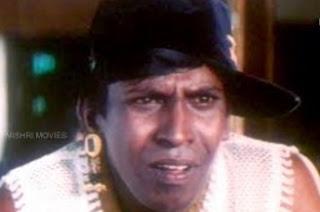 Vadivelu College Comedy Scenes   Vadivelu Rare Super Comedy   Arun Vijay   Priyam Full Comedy