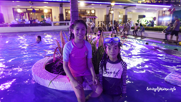 Easter Fun Day - L'Fisher Hotel Bacolod