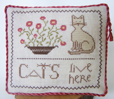 https://www.etsy.com/listing/450037582/cats-live-here-cross-stitch-primitive?ref=shop_home_active_1