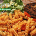 VEGAN | Des repas rapides en semaine