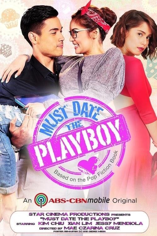 playboy online dating