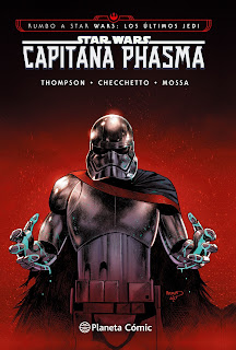 https://nuevavalquirias.com/star-wars-capitana-phasma-hc.html