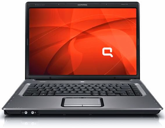 Compaq presario c700 network driver windows 7 music-droid45's blog.