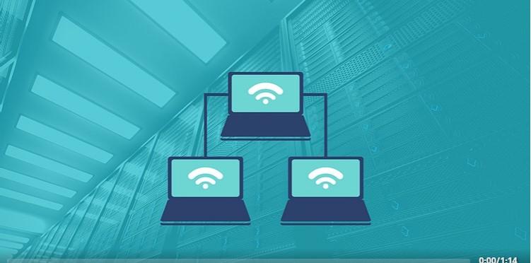 87% off Cisco CCNA: Vlans, Access-List & NAT + Bonus Material!