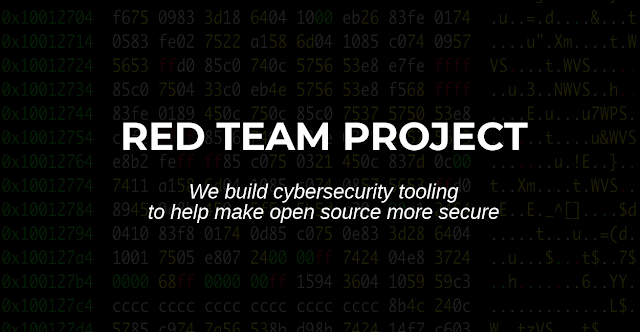 redteamproject