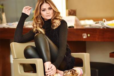 blogueiras-de-moda-mais-famosas-do-Brasil