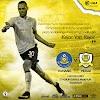 Live Streaming Pahang vs Perak Liga Super 19.5.2019