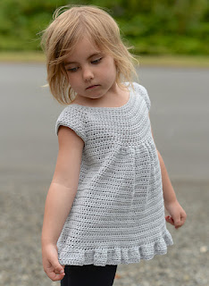 tunique-enfant-crochet