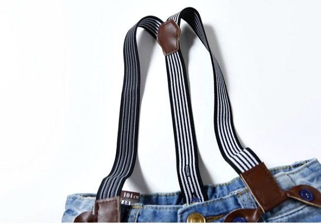 suspenders for boys