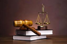pengertian Hukum Taklifi hukum islam tentang wajib, sunat (mandub), haram, makruh, dan mubah (ibadah).