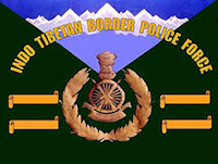 ITBP Recruitment 2018 390 SI and Constable Posts