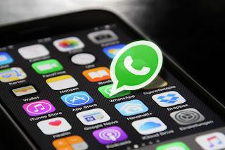 WhatsApp status to start displaying ads from next year