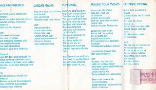 innez album pengen ngetop http://www.sampulkasetanak.blogspot.co.id