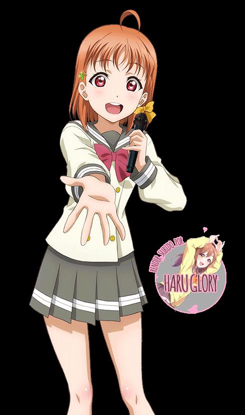 Takami Chika 91