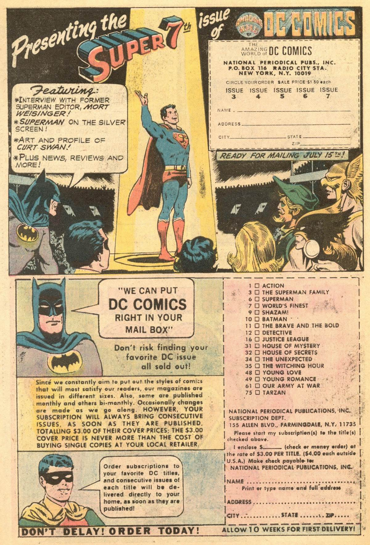 Detective Comics (1937) 452 Page 29
