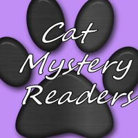 Cat Mystery Readers