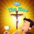 Brother Francis: The Mass and The Saints (Herald Entertainment)