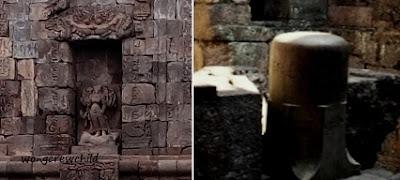 sejarah candi badut malang