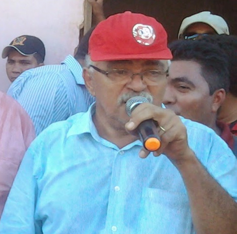 Justiça condena ex-prefeito no Maranhão por fraudes em licitações