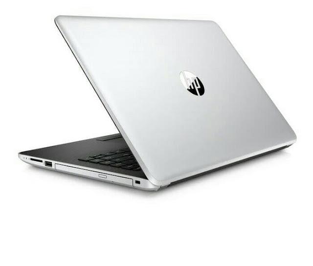HP 15-bw064/65/66/67AX
