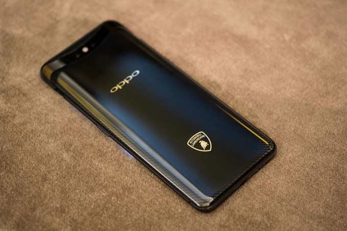oppo-find-x-lamborghini-limited-edition-official