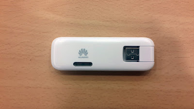 Huawei Wingle E8278 Modem Review: 4G LTE in Car WiFi Router