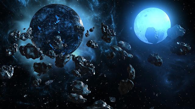 Hubble Spots Farthest Star Ever Seen: Nasa
