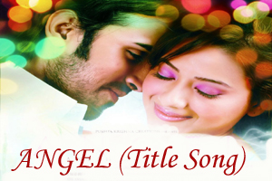Angel (Title Song)