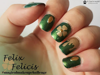 http://www.alionsworld.de/2017/10/magical-make-up-challenge-felix-felicis.html
