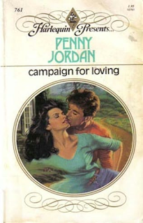 Penny Jordan - Renacer Del Deseo