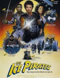 The Ice Pirates   Bmovies
