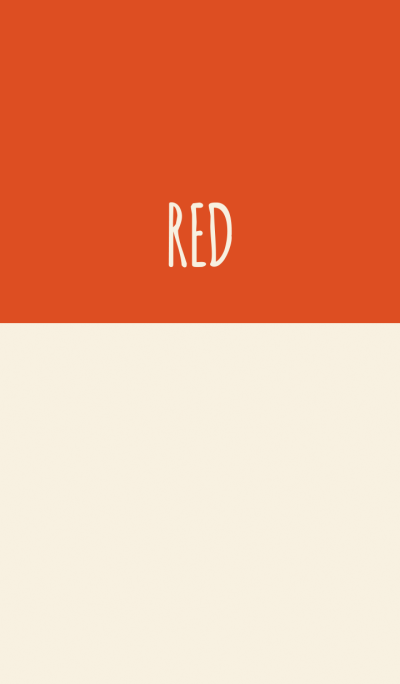 RED 3